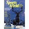 Sports Afield, December 1975