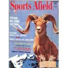 Sports Afield, February 1964