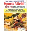 Sports Afield, February 1968
