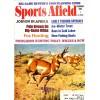Sports Afield, February 1969