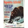 Sports Afield, February 1971