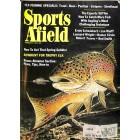 Sports Afield, February 1974