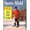 Sports Afield, January 1963