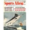 Sports Afield, January 1968