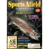Sports Afield, January 1972