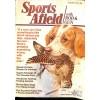 Sports Afield, January 1975