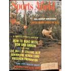 Sports Afield, July 1965