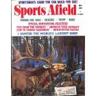 Sports Afield, July 1967