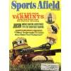 Sports Afield, July 1971