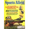 Sports Afield, July 1971