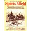 Sports Afield, July 1974