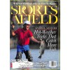 Sports Afield, July 1992