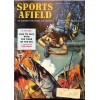 Sports Afield, June 1954