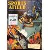 Sports Afield, June 1954