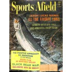 Sports Afield, June 1964
