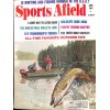 Sports Afield, June 1967