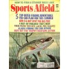 Sports Afield, June 1969