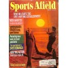 Sports Afield, June 1971