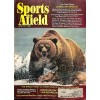 Sports Afield, June 1973