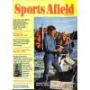 Sports Afield, June 1974
