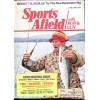 Sports Afield, June 1975