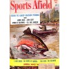 Sports Afield, March 1962