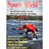 Cover Print of Sports Afield, March 1963