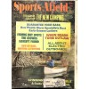 Sports Afield, March 1970