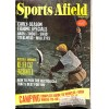 Sports Afield, March 1972