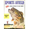 Sports Afield, May 1960
