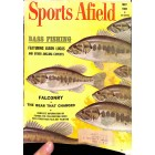 Sports Afield, May 1962