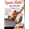 Sports Afield, May 1964