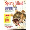 Sports Afield, May 1966