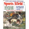 Sports Afield, May 1967