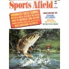 Sports Afield, May 1969