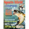 Sports Afield, May 1970