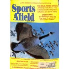 Sports Afield, May 1973