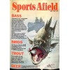 Sports Afield, May 1974