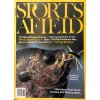 Sports Afield, May 1984