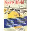 Sports Afield, November 1966