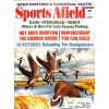 Cover Print of Sports Afield, November 1968