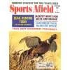 Sports Afield, November 1969