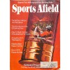 Sports Afield, November 1972