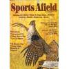 Sports Afield, November 1973