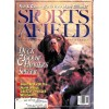 Cover Print of Sports Afield, November 1992