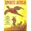 Sports Afield, October 1959