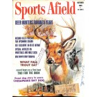 Sports Afield, October 1965