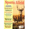 Sports Afield, October 1972