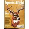Sports Afield, October 1974