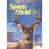 Sports Afield, October 1975